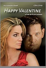 Happy Valentine (2010)