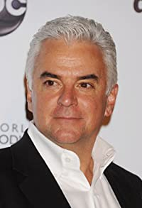 Primary photo for John O'Hurley