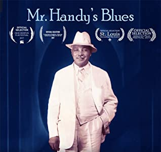 Best download sites for movies Mr. Handy's Blues [4K]