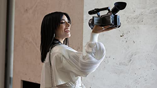 From relative obscurity and a seemingly normal life, to overnight success and thrust into the Hollywood limelight overnight, the D'Amelios are faced with new challenges and opportunities they could not have imagined. Charli, who at 16 became one of the biggest celebrities with over 150 million followers combined and #1 on the TikTok platform in less than a year, has the world at her fingertips and is working to balance fame and family, life with dancing, running a budding empire, making new friends in LA and battling the naysayers online. Her sister Dixie, is now 19 and experiencing her own overnight rise to fame with over 78 million followers combined, one of the fastest growing YouTube channels and ranked within the Top 10 Most Followed Creators on TikTok. Dixie is now pursuing a music career in LA. For mom Heidi and dad Marc, raising teenagers is hard enough before adding in a cross-country move, supporting their daughters' dreams and doing the best they can to stay close as a family and protect their girls from the dark side of fame, while also trying to adjust to life in Hollywood.