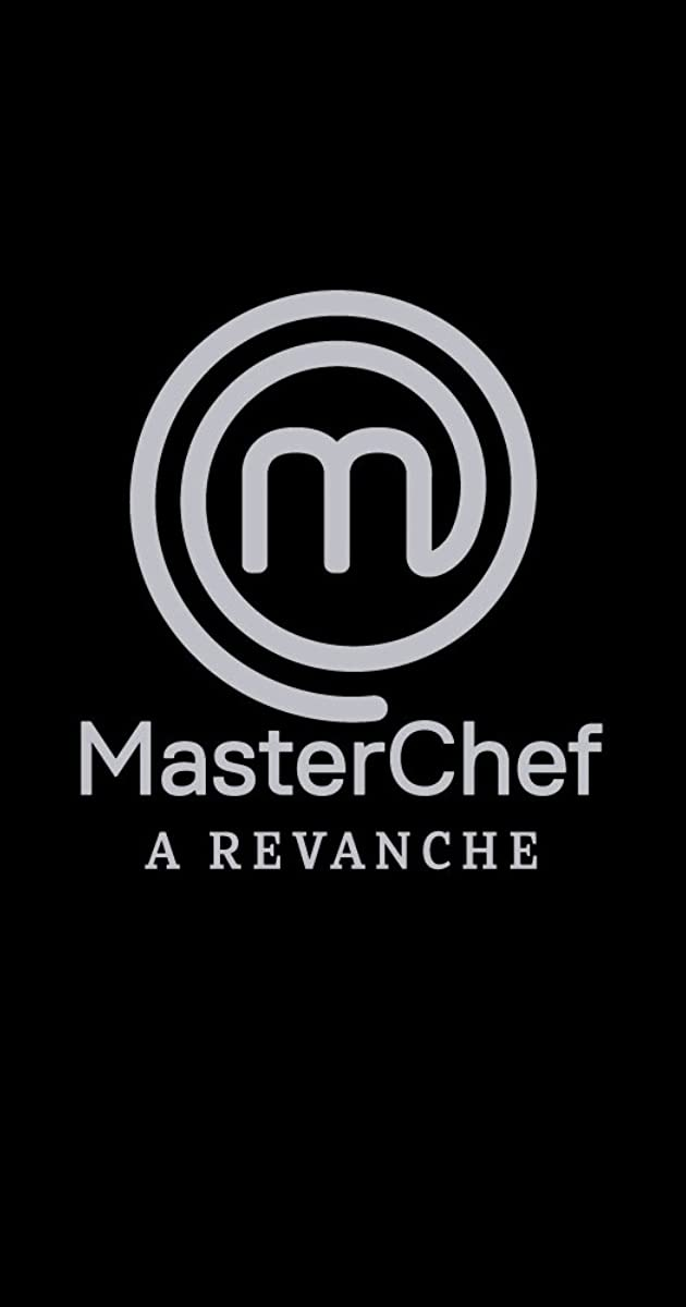 descarga gratis la Temporada 1 de MasterChef Brazil: All Stars o transmite Capitulo episodios completos en HD 720p 1080p con torrent