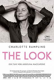 Charlotte Rampling in The Look (2011)