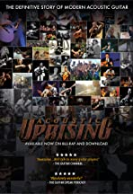 Acoustic Uprising