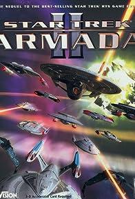 Primary photo for Star Trek: Armada II