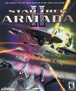 Watch full movie sites Star Trek: Armada II USA [4k]