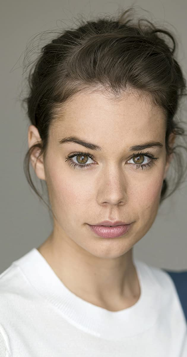 Laia Costa On Imdb Movies Tv Celebs And More