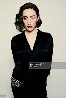 Eden Epstein Picture