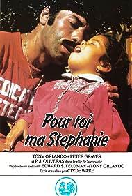 300 Miles for Stephanie (1981)