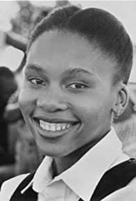 Primary photo for Leleti Khumalo