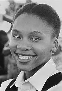 Primary photo for Leleti Khumalo