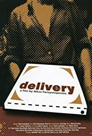 Delivery(2004) Poster - Movie Forum, Cast, Reviews
