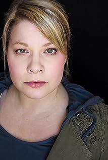 Jodi Kingsley Picture