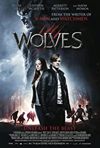 Wolves movie download