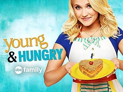 Watch mp4 movies Young \u0026 Cookin' [1920x1200]