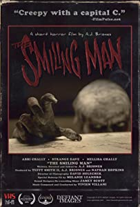 Divx hd movie trailers download The Smiling Man by Michael Evans [1280x720p]