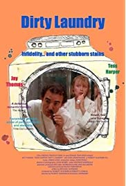 Dirty Laundry (1998) film en francais gratuit