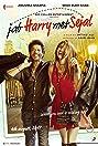 Jab Harry Met Sejal (2017) Poster