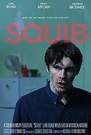 Squib Poster