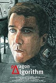 Paragon Algorithm Poster