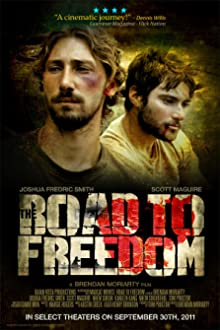 The Road to Freedom (II) (2010)