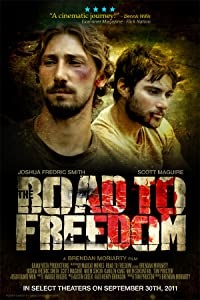 Site to download latest hollywood movies The Road to Freedom USA [1920x1280]