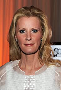 Primary photo for Sandra Lee