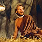 Charlton Heston in Planet of the Apes (1968)