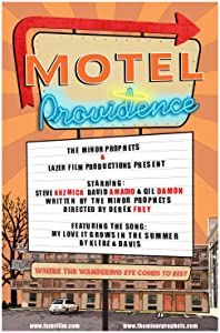 Website for utorrent to download for movies Motel Providence [720x1280]