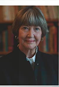 Primary photo for Charlotte Stewart
