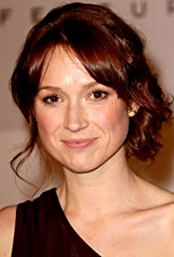 Primary photo for Ellie Kemper