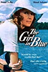 The Girl in Blue (1973)