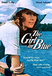 Primary photo for The Girl in Blue