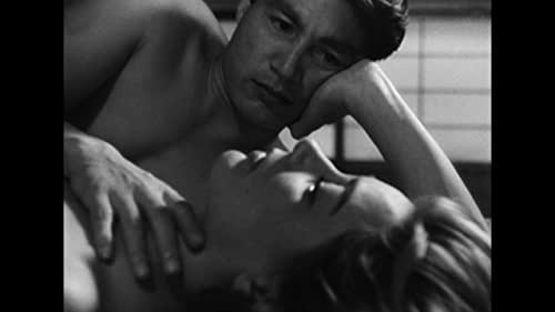 HIROSHIMA MON AMOUR - Rialto Pictures Trailer