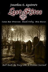 Movie film free download Last Rites by [iPad]