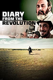Diary from the Revolution (2011)