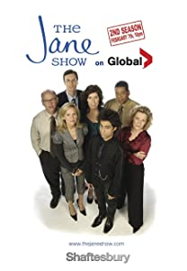The Jane Show Canada