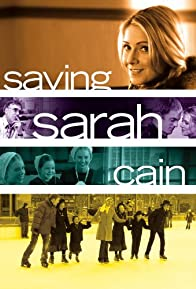Primary photo for Saving Sarah Cain