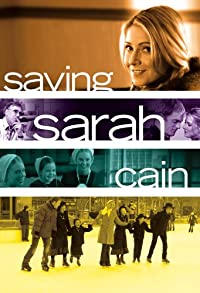 Primary photo for Saving Sarah Cain