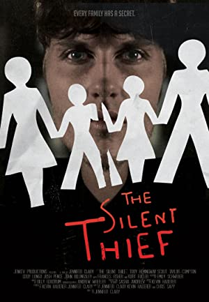 The Silent Thief (2012) online sa prevodom