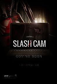Primary photo for Slash Cam