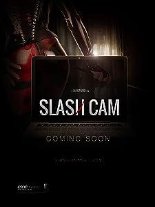 Psp free downloadable movies Slash Cam USA [mp4]