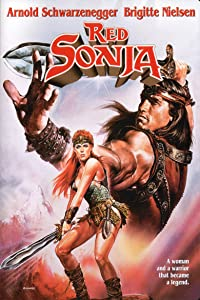 tamil movie dubbed in hindi free download Red Sonja