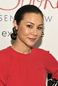 Primary photo for China Chow