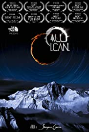 All.I.Can.(2011) Poster - Movie Forum, Cast, Reviews