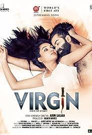 Virgin (2020)