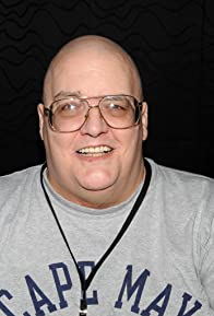 Primary photo for King Kong Bundy