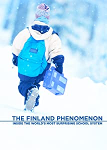 New action movies 2018 free download The Finland Phenomenon by none [1920x1280]