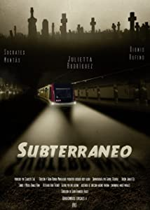 Absolutly free downloadable movies Subterraneo [640x352]