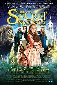 Primary photo for The Secret of Moonacre