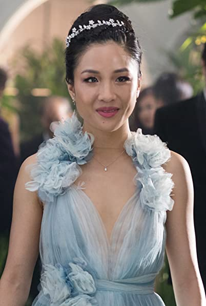"Constance Wu, known for her performances in milestone projects ""Fresh Off the Boat"" and 'Crazy Rich Asians,' has been nominated for a Golden Globe. ""No Small Parts"" takes a look at her rise to fame"